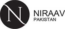 Niraav Group